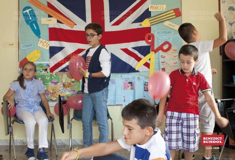 benedict-school-pomigliano80