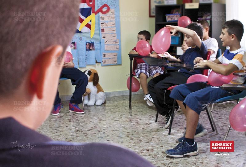 benedict-school-pomigliano83