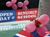benedict-school-pomigliano48