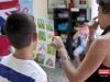 benedict-school-pomigliano59