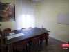 benedict-school-pomigliano69