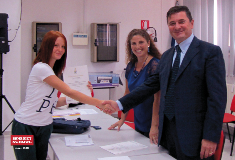 benedict-school-pomigliano-corso-inglese-istituto-paccioli