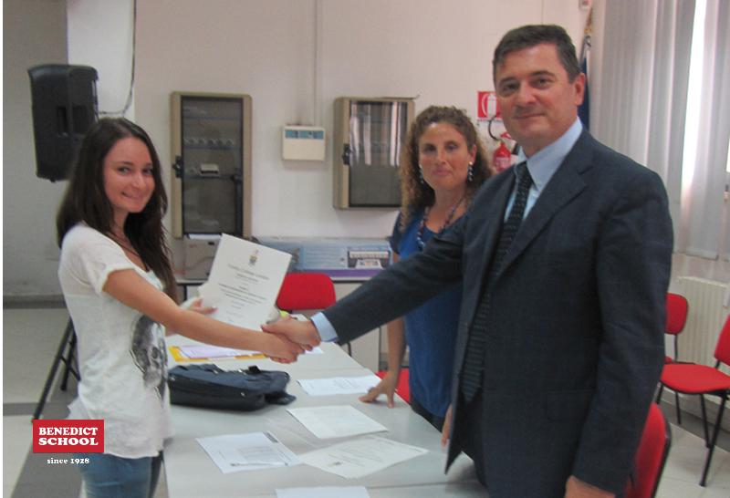 benedict-school-pomigliano-corso-inglese-istituto-paccioli10