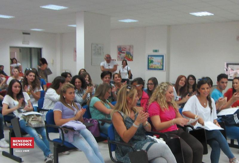 benedict-school-pomigliano-corso-inglese-istituto-paccioli16