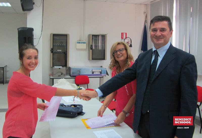 benedict-school-pomigliano-corso-inglese-istituto-paccioli22