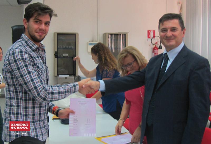 benedict-school-pomigliano-corso-inglese-istituto-paccioli27