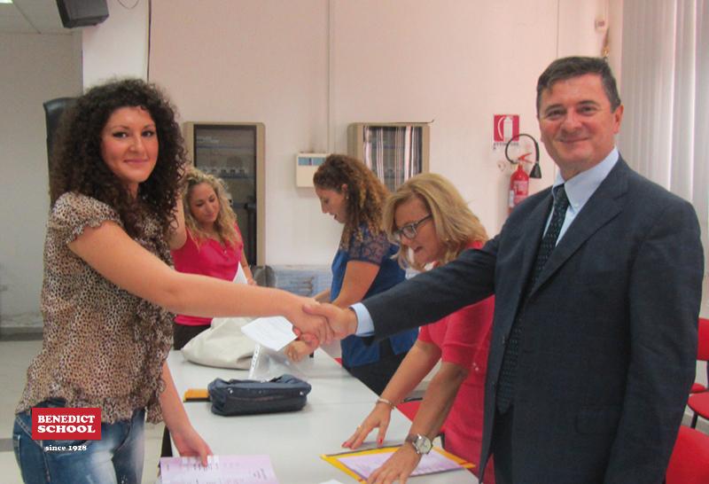 benedict-school-pomigliano-corso-inglese-istituto-paccioli29