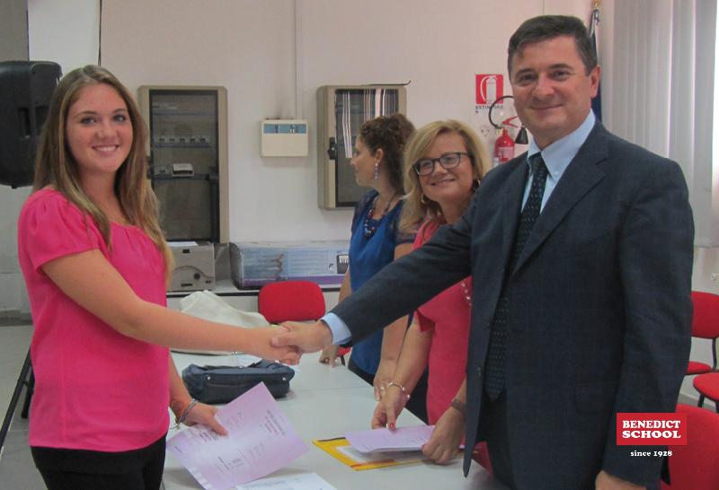 benedict-school-pomigliano-corso-inglese-istituto-paccioli31