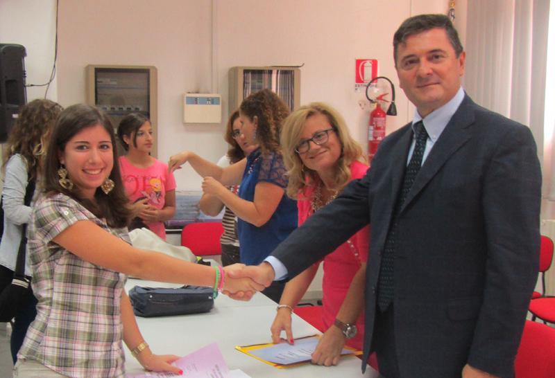 benedict-school-pomigliano-corso-inglese-istituto-paccioli32