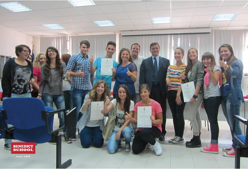 benedict-school-pomigliano-corso-inglese-istituto-paccioli34