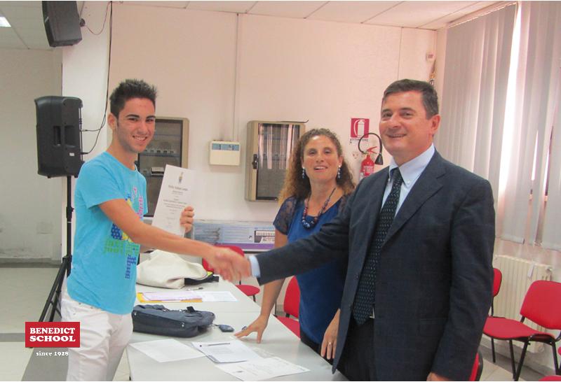 benedict-school-pomigliano-corso-inglese-istituto-paccioli6