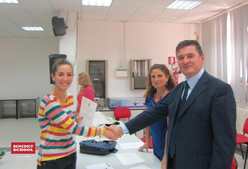 benedict-school-pomigliano-corso-inglese-istituto-paccioli8