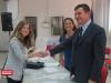 benedict-school-pomigliano-corso-inglese-istituto-paccioli11
