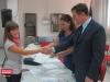 benedict-school-pomigliano-corso-inglese-istituto-paccioli12