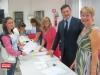 benedict-school-pomigliano-corso-inglese-istituto-paccioli17