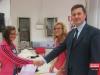 benedict-school-pomigliano-corso-inglese-istituto-paccioli18