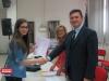 benedict-school-pomigliano-corso-inglese-istituto-paccioli19