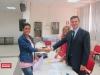 benedict-school-pomigliano-corso-inglese-istituto-paccioli20