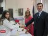benedict-school-pomigliano-corso-inglese-istituto-paccioli21