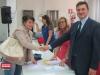 benedict-school-pomigliano-corso-inglese-istituto-paccioli24