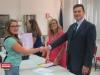 benedict-school-pomigliano-corso-inglese-istituto-paccioli28