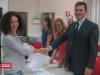 benedict-school-pomigliano-corso-inglese-istituto-paccioli30