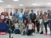 benedict-school-pomigliano-corso-inglese-istituto-paccioli35