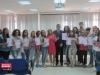 benedict-school-pomigliano-corso-inglese-istituto-paccioli36