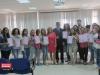 benedict-school-pomigliano-corso-inglese-istituto-paccioli37