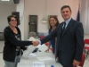 benedict-school-pomigliano-corso-inglese-istituto-paccioli4