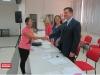 benedict-school-pomigliano-corso-inglese-istituto-paccioli7