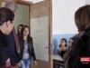 Benedict School @ EUROPA14