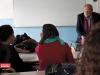 Benedict School @ EUROPA20