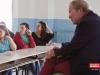 Benedict School @ EUROPA23