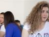 Benedict School @ EUROPA4