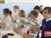 Benedict_scuola_inglese_Elsa_Morante_2014_0178