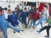 Benedict School Pomigliano d'Arco @ Somma10