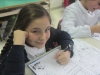 Benedict School Pomigliano d'Arco @ Somma14
