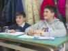 Benedict School Pomigliano d'Arco @ Somma15