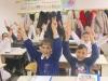 Benedict School Pomigliano d'Arco @ Somma16