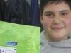 Benedict School Pomigliano d'Arco @ Somma19