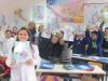Benedict School Pomigliano d'Arco @ Somma2