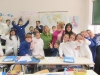 Benedict School Pomigliano d'Arco @ Somma22