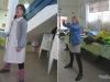 Benedict School Pomigliano d'Arco @ Somma30