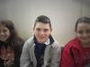 Benedict School Pomigliano d'Arco @ Somma31