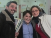 Benedict School Pomigliano d'Arco @ Somma34
