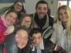 Benedict School Pomigliano d'Arco @ Somma35