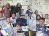 Benedict School Pomigliano d'Arco @ Somma5