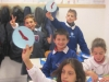 Benedict School Pomigliano d'Arco @ Somma6