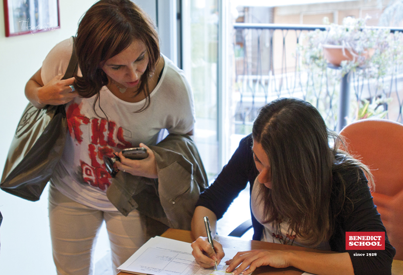 benedict-school-pomigliano-corso-inglese134